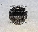Шестерня КПП А25.37.259 (Т-25, Д-21) приводного валика додаткової передачі ведуча z=13, фото 2
