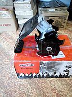 Насадка культиватор для бензокос (мотокос) (вал-9 шлицов, штанга 26мм)