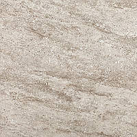 Плитка Kerama Marazzi Терраса коричневый противоскользящий 420x420 (SG109300N)