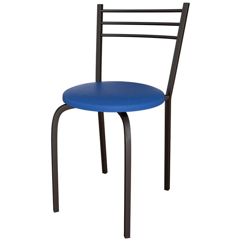 Стул для столовой, кафе, бара Ника от производителя