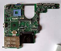 260 Материнская плата Dell Inspiron 2200 1200 PP10S - 0X6088 CN-0X6088