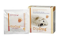 Диа Дог и Кэт (Dia Dog'n Cat) от диареи у кошек и собак, 1 таб