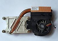 260 Охлаждение Dell Inspiron 2200 1200 PP10S - FBVM7007011 UDQFRPH18CQU