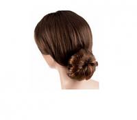 Сеточка для волос Eurostil блонд. (уп. 12 шт)