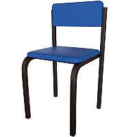 Детский стул ТОДИ. Стулья для детских садов и дошкольных заведений