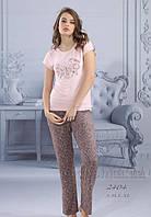 Пижама Mariposa 2404 XL