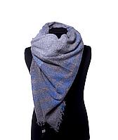 Мягкий шарф палантин от Bruno Rossi