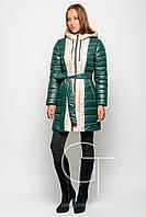 K&ML Зимняя Куртка женская    -17307