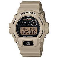 Наручные часы Casio DW-6900SD-8ER