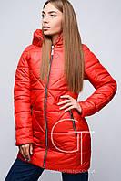 K&ML Зимняя Куртка женская    23929