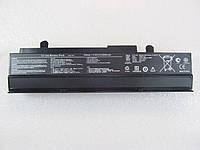 Asus A32-1015, 4400mAh, 6cell, 11.1V, Li-ion, черная,