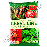 Rich Land Green Line Субстрат универсальный 10 л