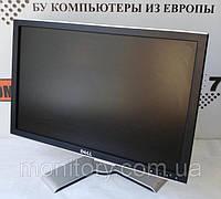 "Монитор 19.5"" Lenovo ThinkVision LT2013swA/ 1600x900 (16:9)"