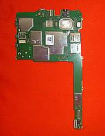 Материнская плата Alcatel Pixi 4 9003x / Pixi4-7 3G_MAIN_V04 BAB1F1000DC1