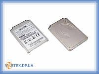 Жёсткий диск Toshiba mk2004gal 20gb (б.у.)