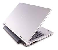 "Ноутбук HP Elitebook 2560p 12"" i5 4 GB 320 GB HDD W7P COA"