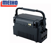 Ящик-кейс Meiho VERSUS VS-7070