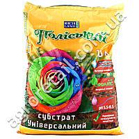 Rich Land Поліський Субстрат универсальный 10 л