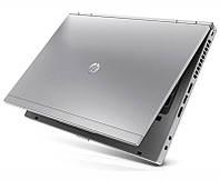 "Ноутбук HP Elitebook 8470p 14"" i5 4 GB 320 GB HDD W7P COA"