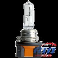Лампа 12580C1 H15 55/15W 12V VISION +30%