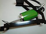 Насос ножной для подкачки шин Старт, фото 5