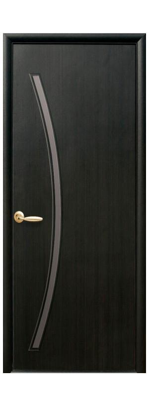 Межкомнатные двери  Дива
