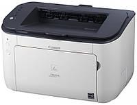 Принтер CANON I-SENSYS LBP6230DW (8468B002)