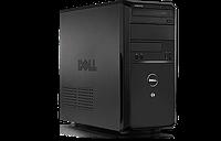 Системный блок Dell Vostro V230 4 GB 250 GB HDD