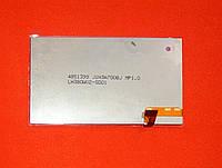 LCD дисплей Nokia Lumia 620 RM-846 Original Б/У!!!