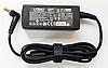Блок питания Acer 19V 1.58A 30W Aspire One D150 D210 D250 D255E D257 D260 E100 531H 532h KAV10 P531 (класс А)