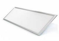 LED панель прямоугольная 295х595 20W