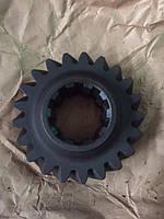 Шестерня КПП Z- 21 19207, B81H1126 на Eaton Fuller, Spicer