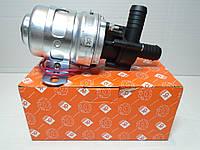 Дополнительный насос отопителя печки электрический 12В ДК 18мм, фото 1