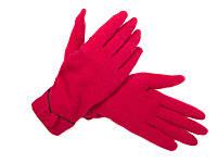 Перчатки Venera Лучший корпоративный подарок к празникам перчатки женские VENERA (ВЕНЕРА) C230267