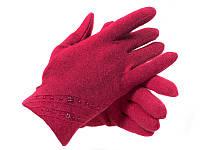 Перчатки Venera Лучший корпоративный подарок к праздникам перчатки женские VENERA (ВЕНЕРА) C230268