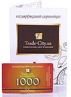 244ac38289d3 1000 гривен, цена 1 000 грн., купить Одеса — Prom.ua (ID 613111689)