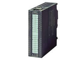 6ES7321-1BL00-0AA0 модуль ввода дискретных сигналов НОВЫЙ