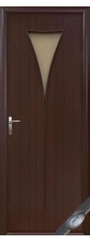 Межкомнатные двери Бора