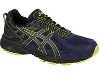 Кроссовки для бега ASICS GEL-VENTURE 6 T7G1N-4990