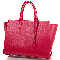 Сумка деловая Valenta Женская кожаная сумка VALENTA (ВАЛЕНТА) VBE615383
