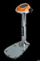 Вибромассажер Evrotop EV-66 (84258)