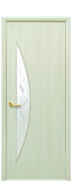 Межкомнатные двери Луна Р3