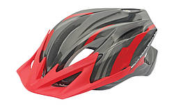 Велосипедный шлем SPELLI SBH-4000