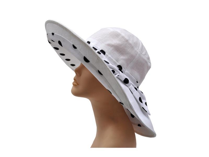 Шляпа Kent & Aver Шляпа женская KENT & AVER (КЕНТ ЭНД АВЕР) KEN0703-4