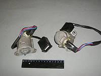Датчик привода спидометра МЭ-307 5320-3502150 КАМАЗ, МАЗ 5335, КРАЗ 250, К.