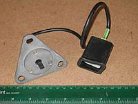 Датчик привода спидометра ПД8089-1 импульсов (5В) КРАЗ, К.
