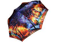 Складной зонт Zest Зонт женский автомат ZEST (ЗЕСТ) Z239455-09