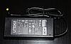Блок питания Acer 19V 4.74A Aspire 3040 5020 5110 5560 5920 9500 TravelMate 2420 3280 4230 5610 8210 (класс А)