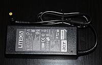 Блок питания Acer 19V 4.74A Aspire 5920G 7110 9300 TravelMate 3280 5620 (класс А)