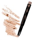 Хайлайтер карандаш Topface Perfective Highlighter Pen РТ608 , фото 3